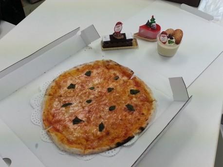 piza.jpg